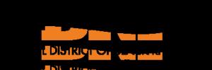 BRFSD-logo-300x99